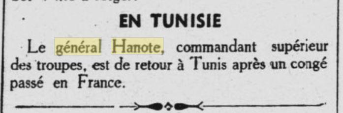 Général Hanote Gzonz562