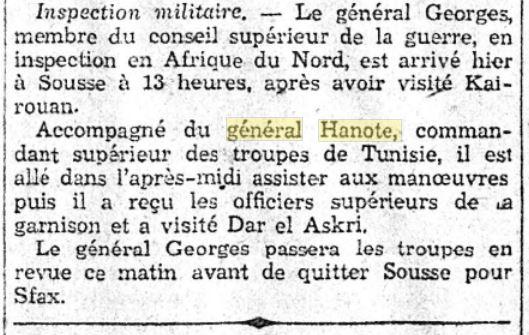 Général Hanote Gzonz565