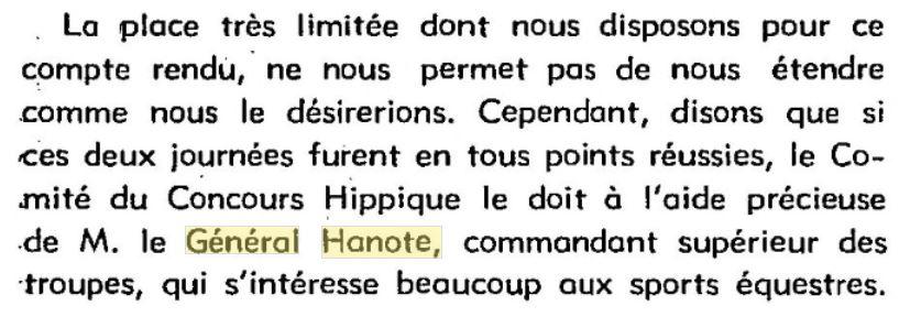 Général Hanote Gzonz568