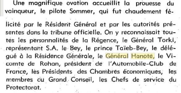 Général Hanote Gzonz569