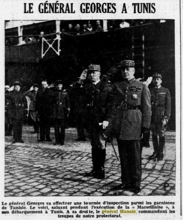 Général Hanote Gzonz575