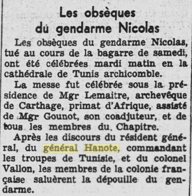 Général Hanote Gzonz576
