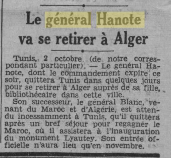 Général Hanote Gzonz583