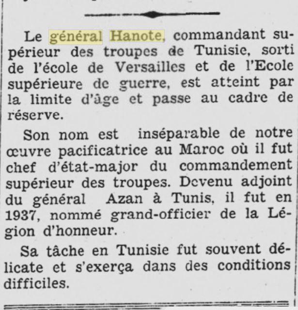Général Hanote Gzonz589