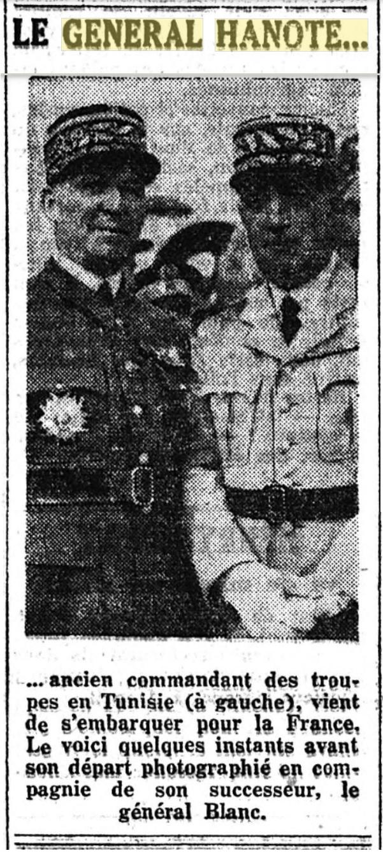Général Hanote Gzonz591