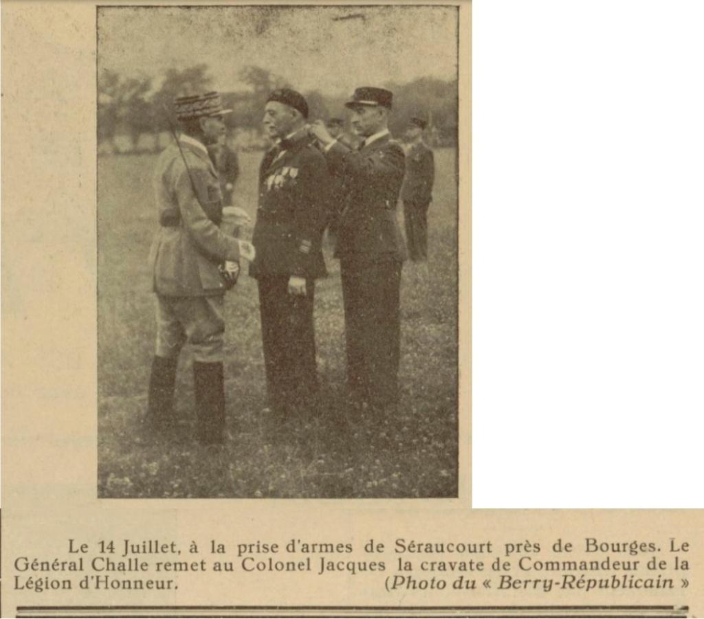 Général Challe André Gzonz688