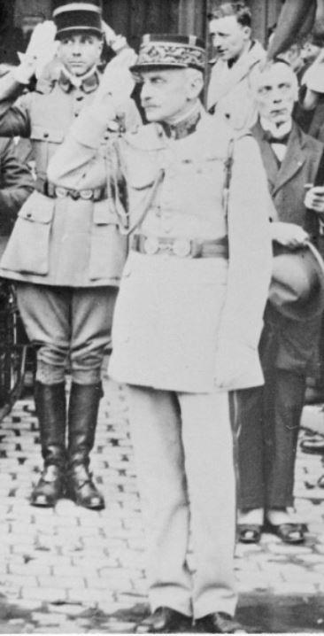 Général Blavier Gzonz690