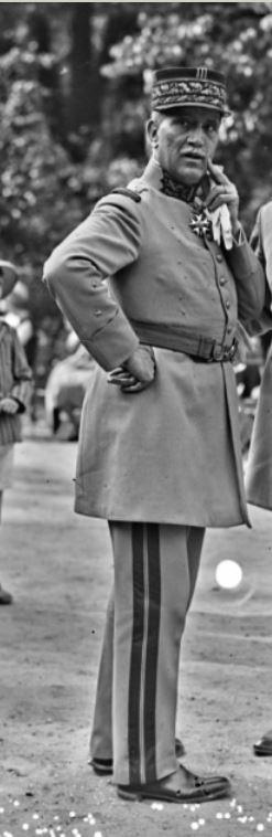 Général Charpy Gzonz691
