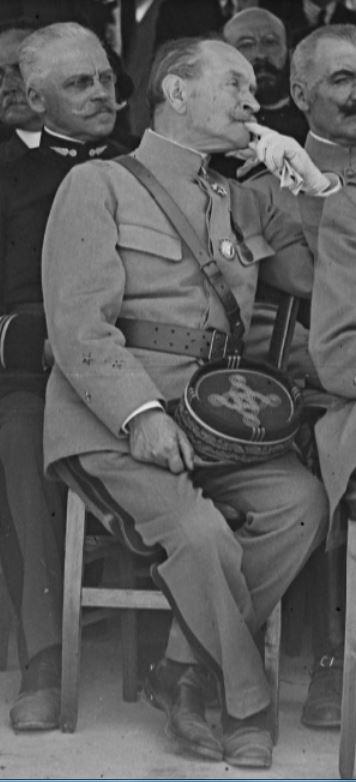 Général Compagnon (homonymes) Gzonz692