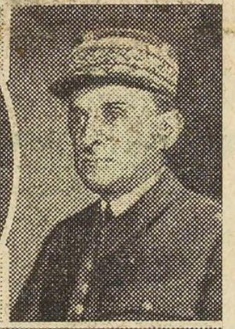 Général Duchêne (homonymes) Gzonz695