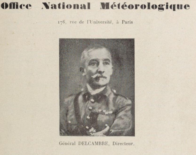 Général Delcambre Gzonz696