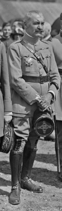 Général Féraud Gzonz701