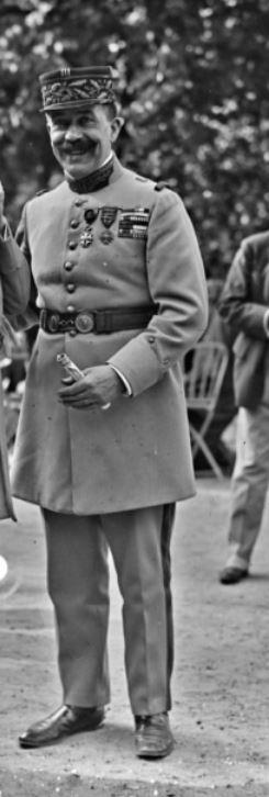 Général Lagrue Gzonz707