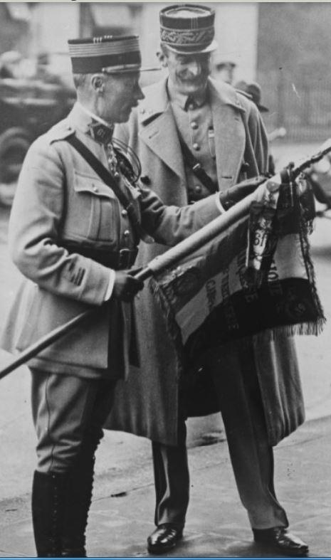 Général La Panouse (de) Gzonz711