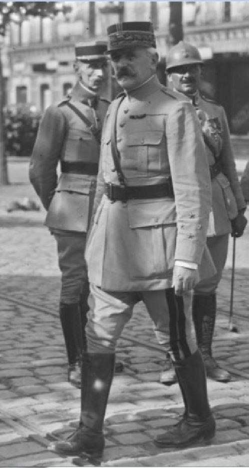 Général Duchêne (homonymes) Gzonz712