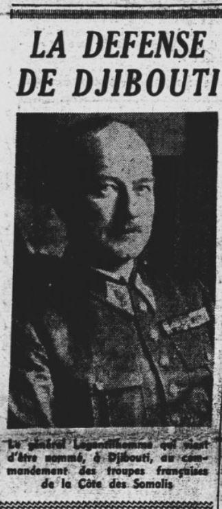 Général Legentilhomme Gzonz766