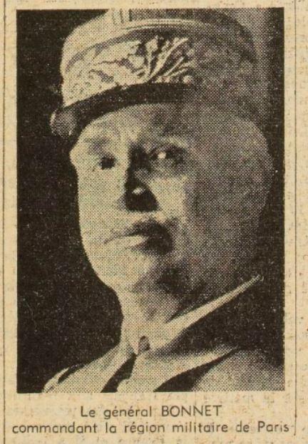 Général Bourret Gzonz797