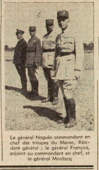 Général Mordacq Gzonz801