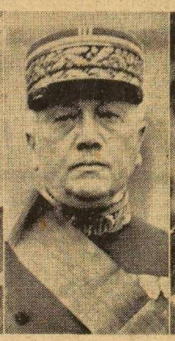 Général Georges Gzonz809