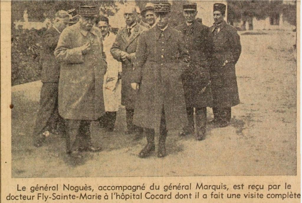 Général Marquis Gzonz813
