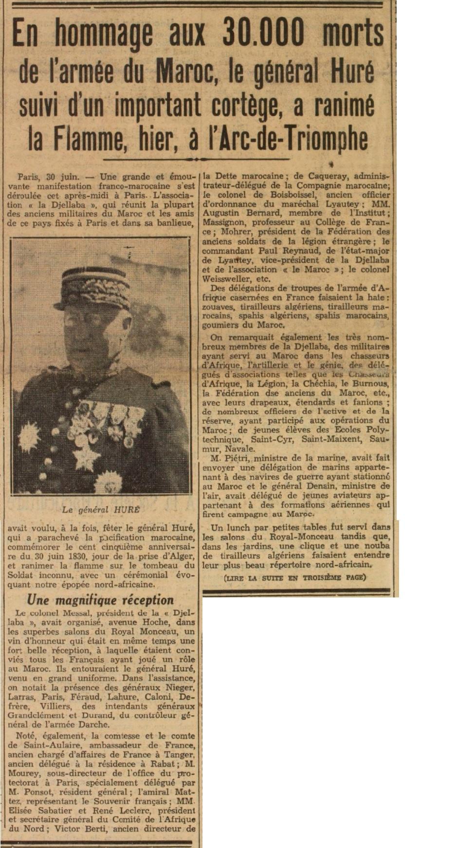 Général Huré Gzonz901