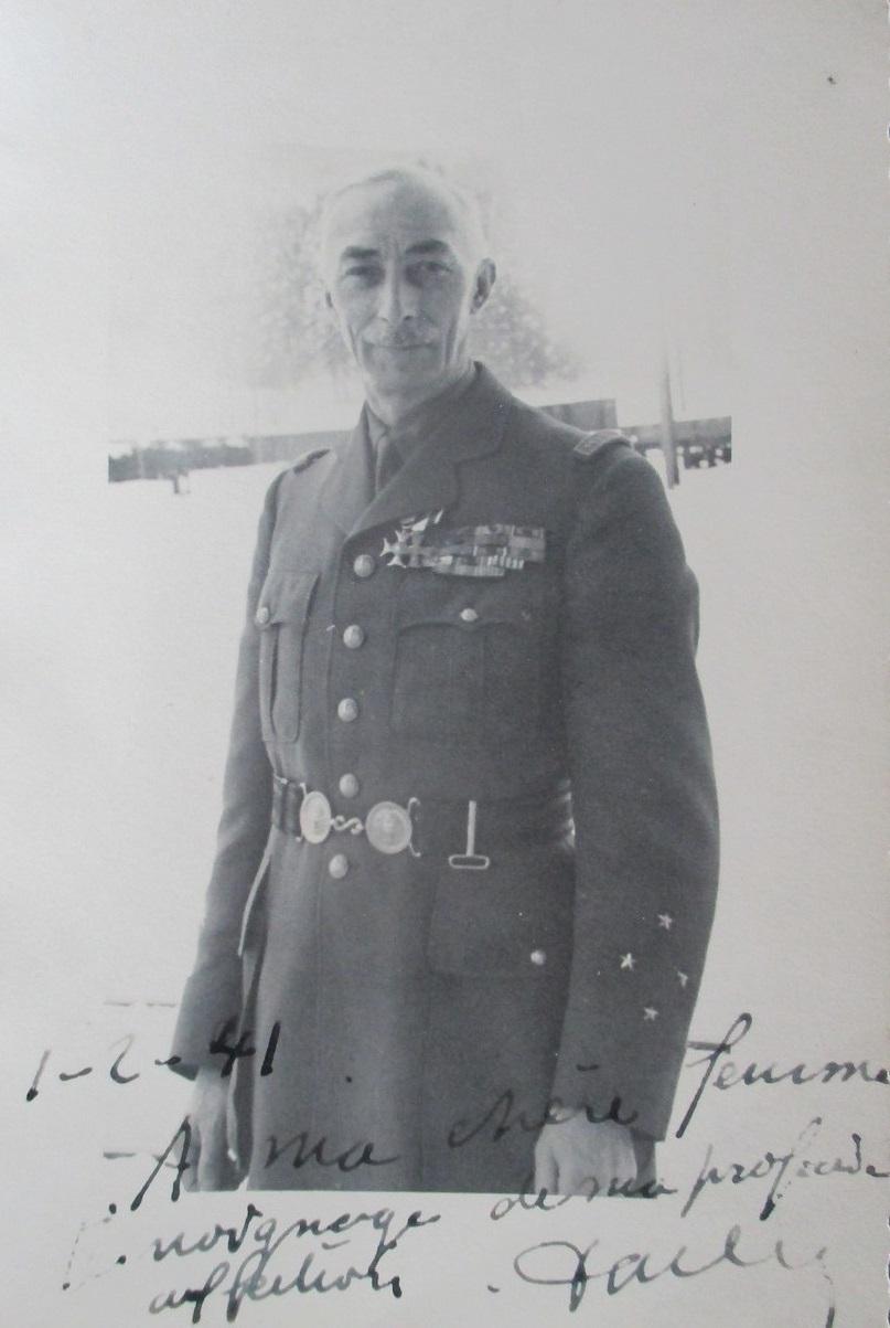 Général Daille Gzonzo10