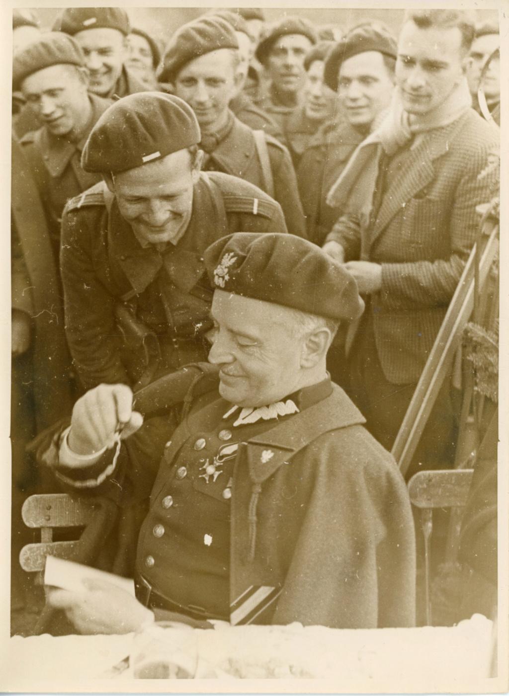 Généraux polonais 1939/1940 Gzonzo10