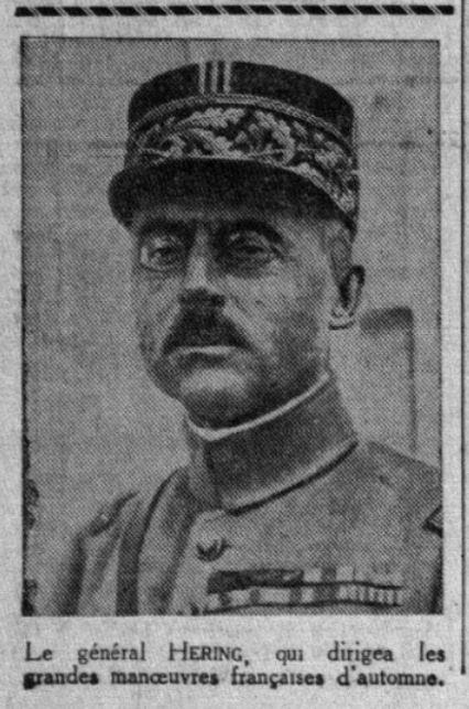 Général Héring Gzonzo23