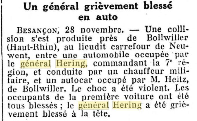 Général Héring Gzonzo34