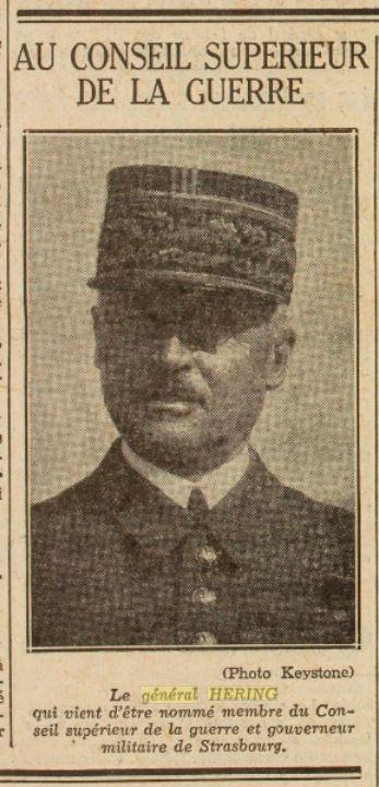 Général Héring Gzonzo64