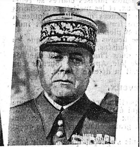 Général Garchery Gzonzo82