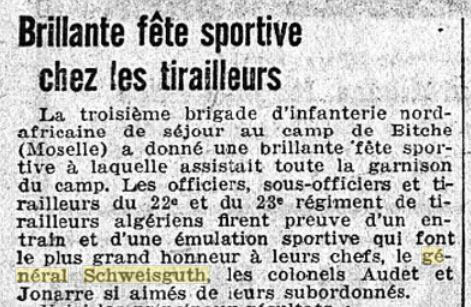 Général Schweisguth Le_gzo13