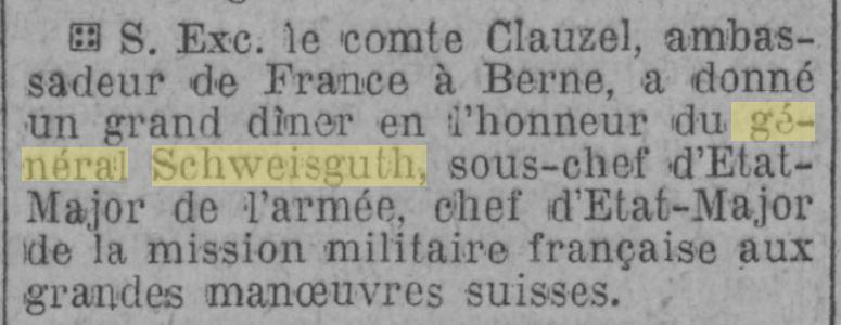 Général Schweisguth Le_gzo17