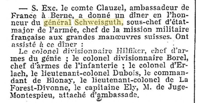 Général Schweisguth Le_gzo21