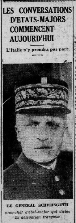 Général Schweisguth Le_gzo35