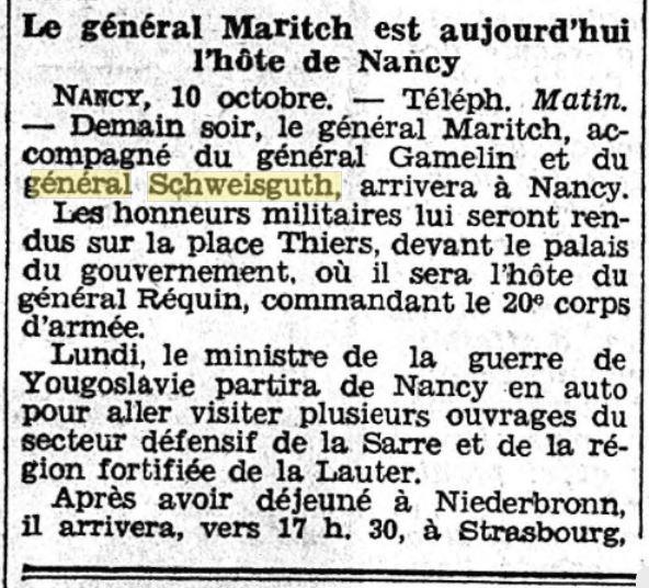 Général Schweisguth Le_gzo43