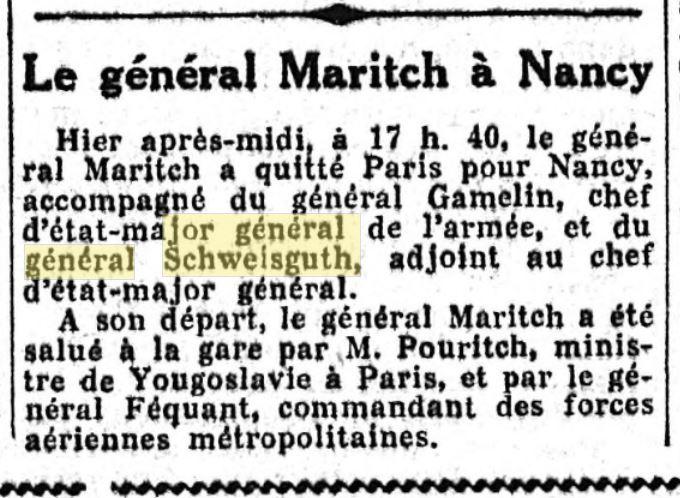 Général Schweisguth Le_gzo45