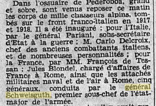 Général Schweisguth Le_gzo50