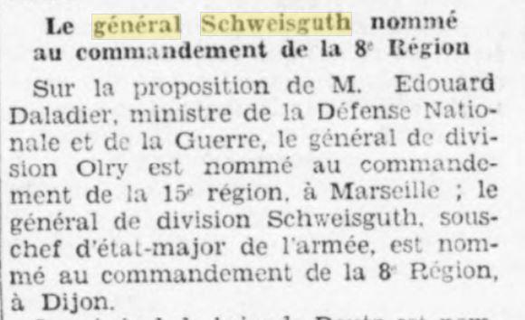 Général Schweisguth Le_gzo51