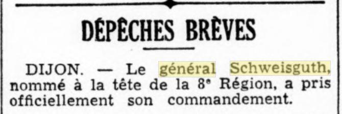 Général Schweisguth Le_gzo55