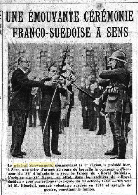 Général Schweisguth Le_gzo59