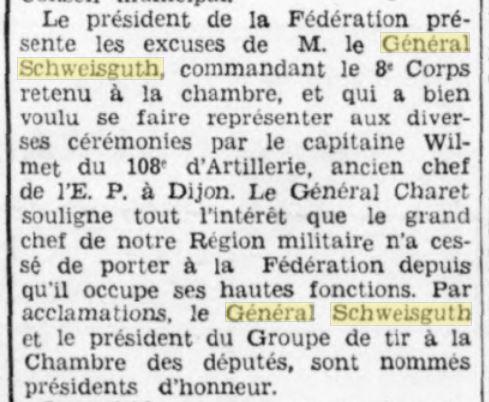 Général Schweisguth Le_gzo67