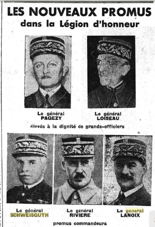 Général Schweisguth Le_gzo68