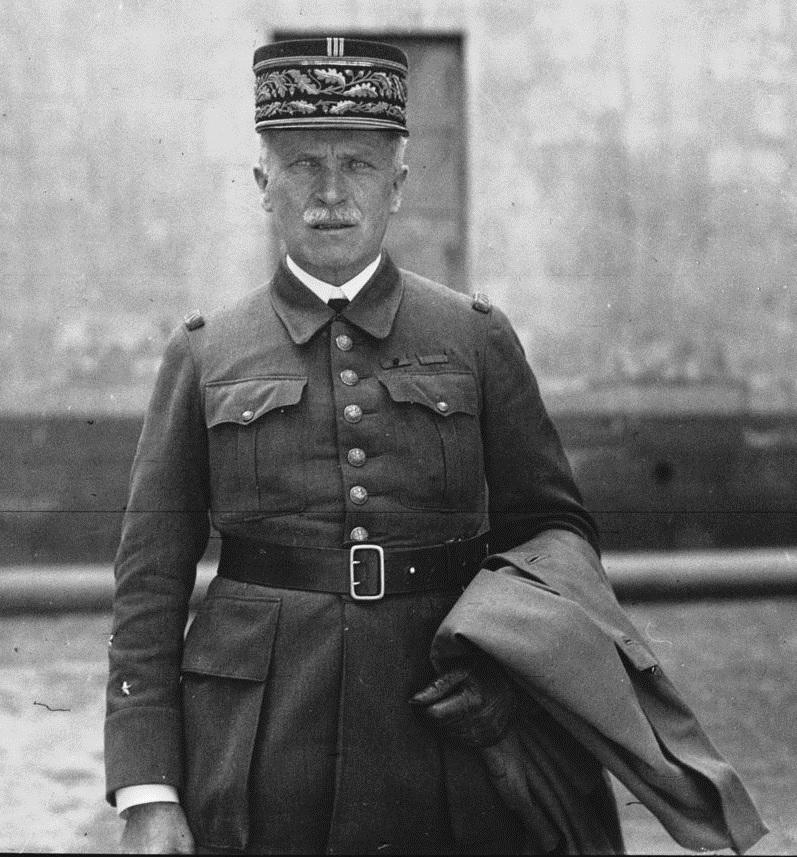 Général Schweisguth Le_gzo77