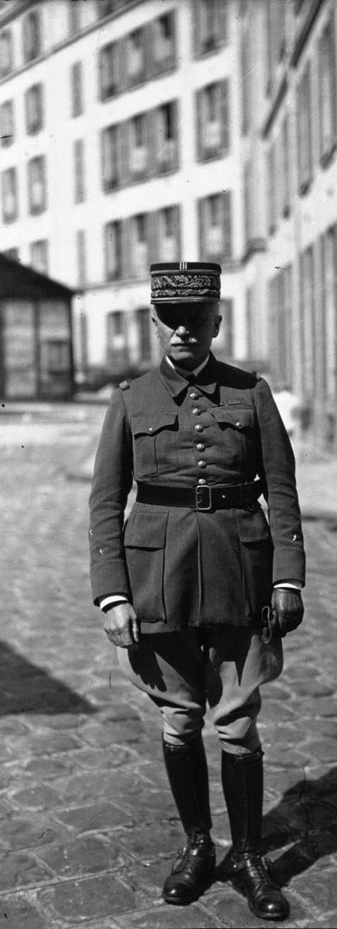 Général Schweisguth Le_gzo78