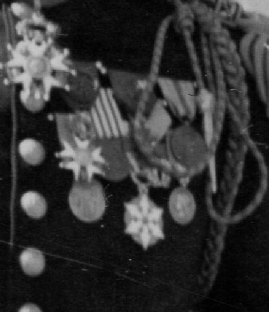 identification de médailles Mzodai10