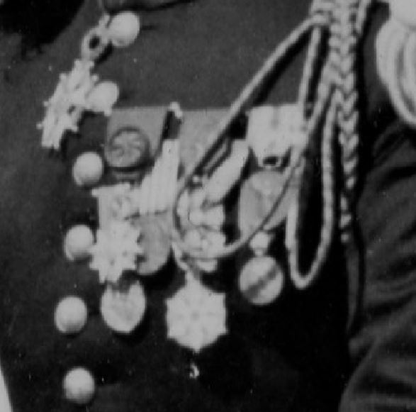 identification de médailles Mzodai11