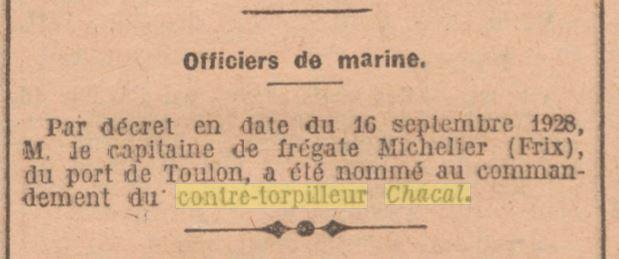 Le contre-torpilleur Chacal Pacha_12