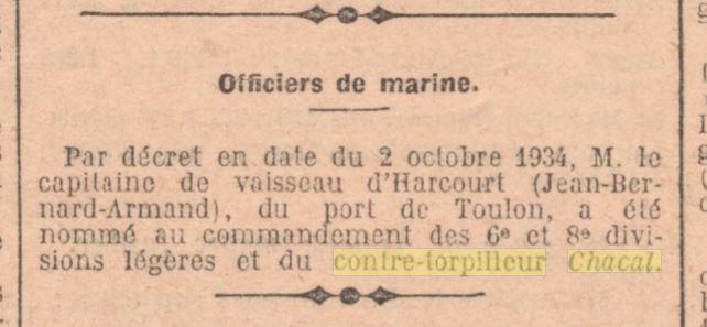 Le contre-torpilleur Chacal Pacha_14