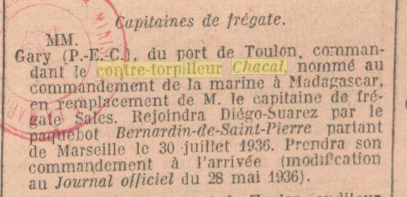 Le contre-torpilleur Chacal Pacha_17